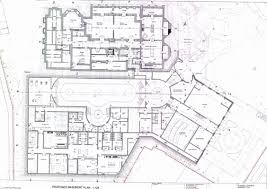 architectural designs house plans home floor plans with basements new architectural designs house