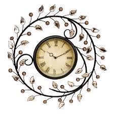 Interesting Wall Clocks Amazing Wall Clocks Art 54 Large Art Deco Wall Clocks Wall