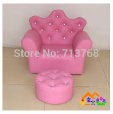 kids sofa couch online get cheap stool sofa bed aliexpress com alibaba group