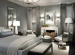 Ceiling Lights For Bedroom Modern Modern Ls For Bedroom Iocb Info
