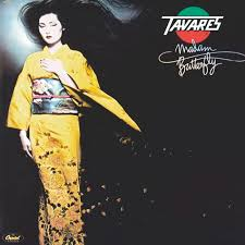 butterfly photo album madam butterfly tavares listen and discover at last fm