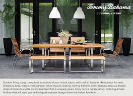 Tommy Bahama Dining Room Furniture Tommy Bahama Outdoor Wayfair