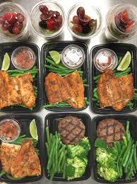 proportion cuisine advocare 24 day challenge meal plans proportion meals