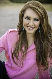 The Blind Side Actress Collins Tuohy Leigh Anne Tuohy