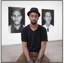 minneapolis photographers minneapolis photographer highlights somali american success