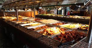 soul food catering nyc soul food catering menu harlem