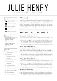 Functional Resume Sample by Not Sure What A Functional Resume Is Learn If A Functional Format