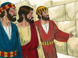 free bible images jesus talks with his disciples about the