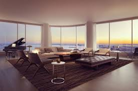 1 bedroom apartments nyc for sale luxury1 bedroom apartment with downtowns skyline view 1 br for sale