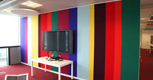 google walls acoustic fabric panel buscar con google pablo casals inside panels