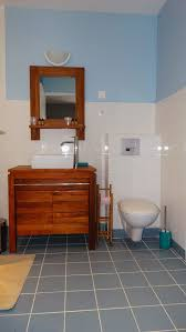 chambre d hote fontevraud chambres d hôtes gîte moulin de reigner