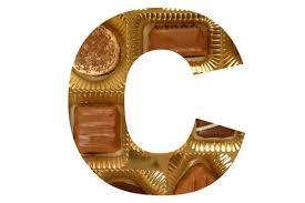 mysteries in paradise crime fiction alphabet 2013 the letter c