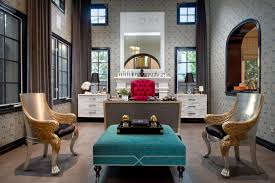21 inspiring art deco style homes decor for interior and exterior
