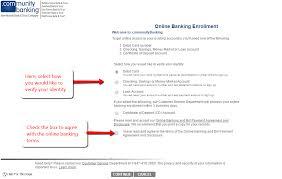 Business Debit Card Agreement Buffalo Grove Bank Online Banking Login Tubank