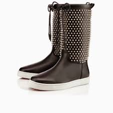 louboutin shoes u2013 love u2013 relationship the man and glam