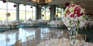 wedding venues san jose silver creek valley country club weddings