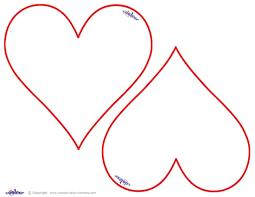 best photos of free printable shape templates geometric shapes