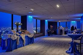 event furniture rental chicago furniture furniture event rentalicago magnificent photos concept
