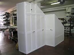 armadio da esterno in alluminio mobili da balcone a roma metalmarkinfissi it