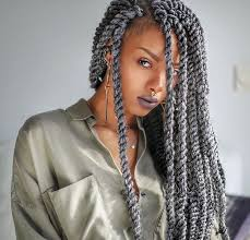 grey marley braiding hair 350 best twists n kinks images on pinterest hair dos african