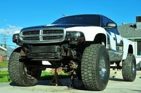 cheap dodge dakota parts axle on a dodge dakota