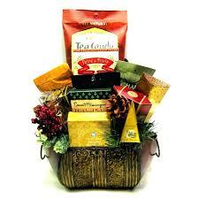sympathy gift baskets free shipping sympathy gift baskets best with free shipping baby next day