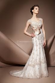 wedding dress factory outlet bridal factory outlets