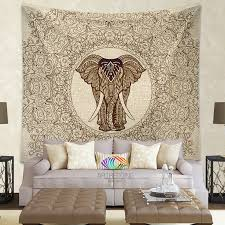 Wall Rugs Hanging Best 25 Tapestry Wall Hanging Ideas On Pinterest Woven Wall