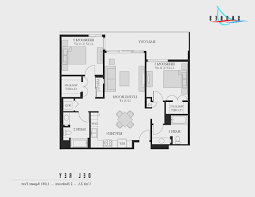 cool plans best my cool house plans images home design classy simple on house