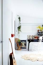 Ryan Homes Design Center White Marsh 19 Best Australian Homes Images On Pinterest Australian Homes