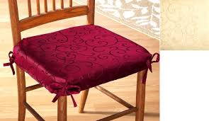 Dining Room Chair Cushion Covers Lovely Chair Cushion Covers Gallery Furniture Dining Room Chair