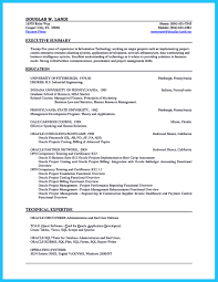 business systems analyst resume examples emr business analyst resume healthcare analyst resume emr resume healthcare analyst resume emr resume examples cipanewsletter