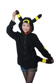 Totoro Halloween Costume Aliexpress Buy Women 3d Cartoon Animal Hoodies Costume