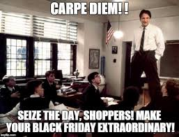 Black Friday Meme - black friday meme contest page 3 black friday ads forums bfads