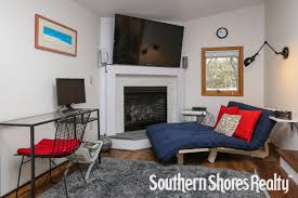 beach retreat southern shores realty