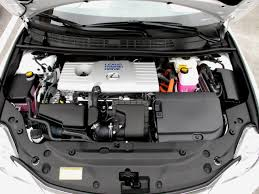 lexus gs300 engine bay lexus ct 200h price modifications pictures moibibiki