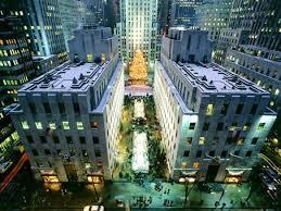 new york city tourism new york city travel guide triphobo