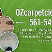 oz carpet cleaning 103 photos 73 reviews carpet cleaning