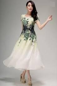 tea length dress tea length dresses naf dresses