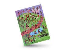school yearbooks balfour yearbooks primary school students balfour