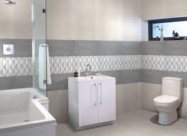 bathroom floor tiles designs cheap floor tiles for bathroom e causes avaz international
