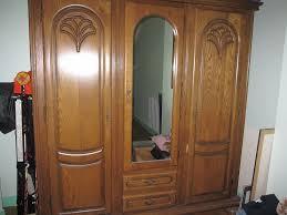 le bon coin chambre a coucher décoration chambre bebe le bon coin 16 strasbourg chambre bebe