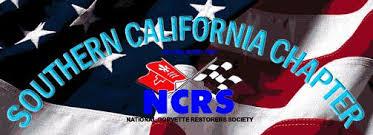 national corvette restorers society national corvette restorers society at meguiar s