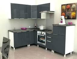 meubles de cuisine pas chers meuble d angle cuisine pas cher globetravel me