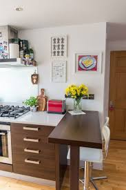 breakfast bar home design best breakfast bar kitchen ideas on pinterest bars