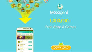 mobogenie apk free new mobogenie app tips apk free books reference app
