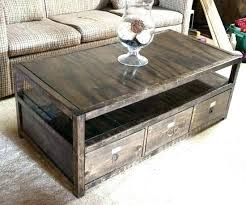 how to decorate a square coffee table coffee table centerpiece ideas super modern coffee table decor ideas