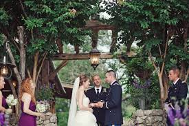 wedding venues amarillo tx author at southern weddings page 63 of 183