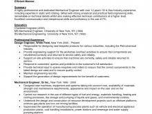 piping designer resume sample click here to download this