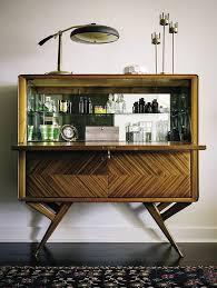 Black Liquor Cabinet Best 25 Liquor Cabinet Ideas On Pinterest Liquor Storage